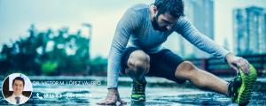 6 Tips Para Un Entrenamiento a Prueba de Lesiones