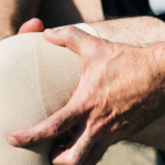 La rodilla del corredor: lo que necesitas saber